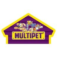 Image result for multipet LOGO